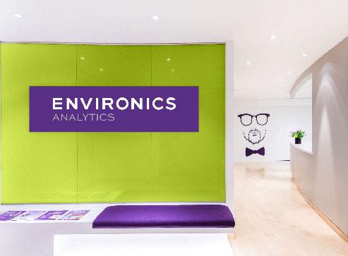 EA-office-entryway