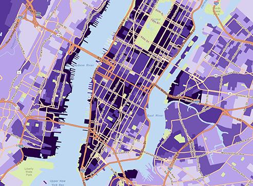 segment-map-manhattan-nyc