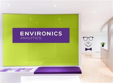 Environics Analytics Logo