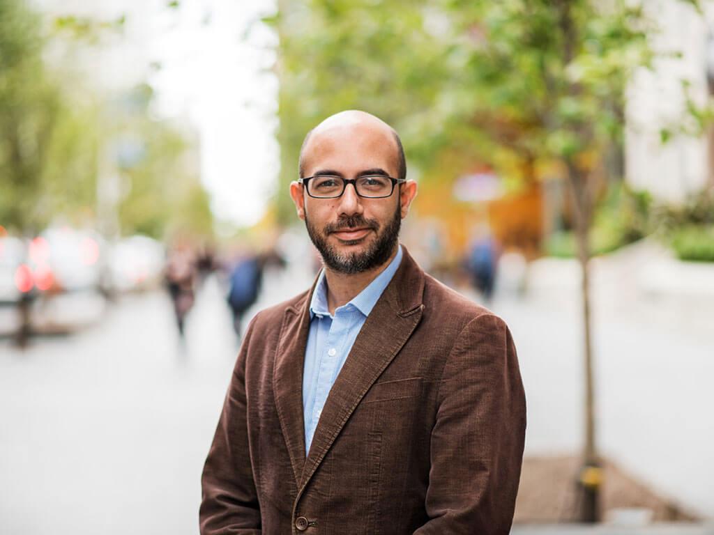 Photo-of-Nader-Shureih