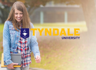Case-Study-Category-Tyndale-University