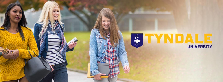 Case-Study-Header-Tyndale-University