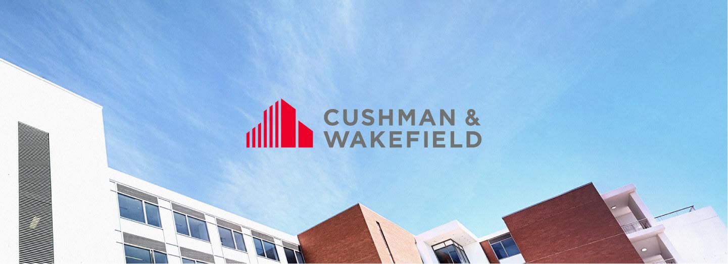 Cushman-Wakefield-Case-Study-Header-Image