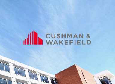 Cushman-Wakefield-Case-Study-Category-Image