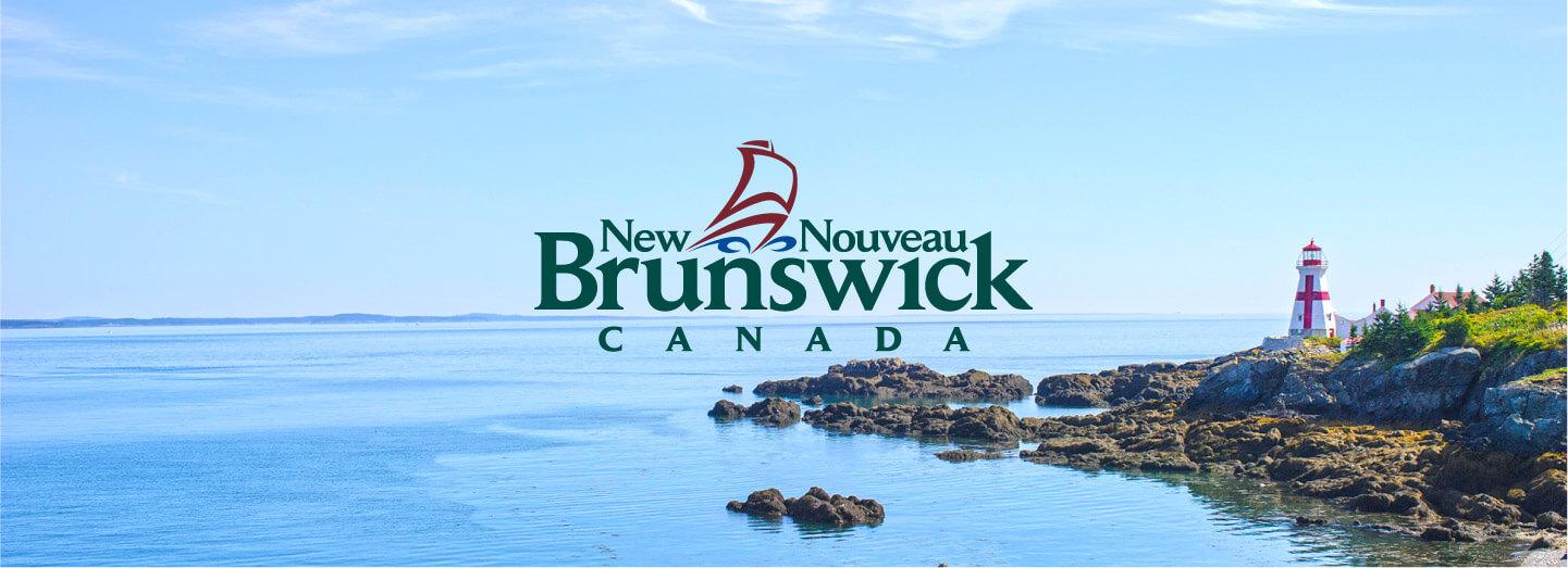 New-Brunswick-Tourism-Case-Study-Header