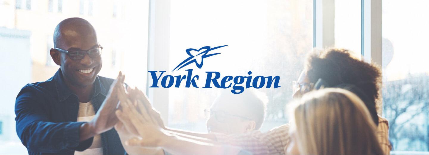 York-Region-Case-Study-Header-Image
