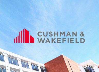 Cushman-Wakefield-Case-Study-Category-Image