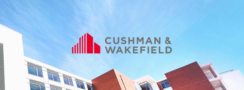 Cushman-Wakefield-Case-Study-Header