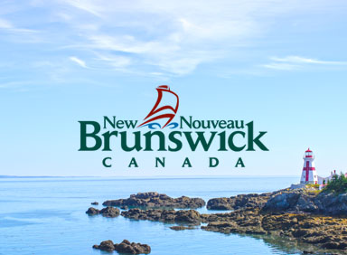 Tourism-New-Brunswick-Case-Study-Category