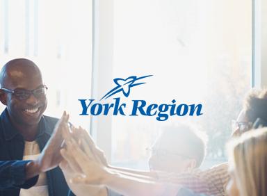 York-Region-Case-Study-Category-Image