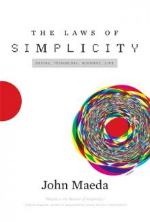 2---laws-of-simplicity-cover
