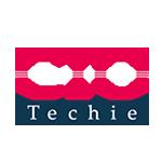 CIO-techie-web-logo-sm