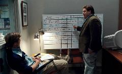 moneyball-movie-2011-5_jonah-hill_brad-pitt