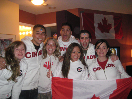 olympics-vancouver-2010-1