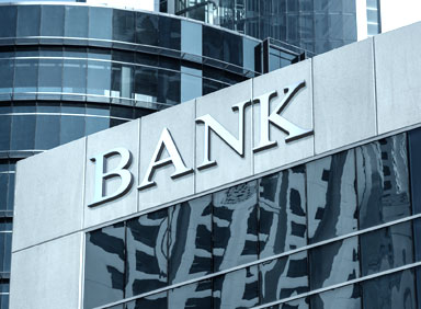 bank-with-glass-exterior