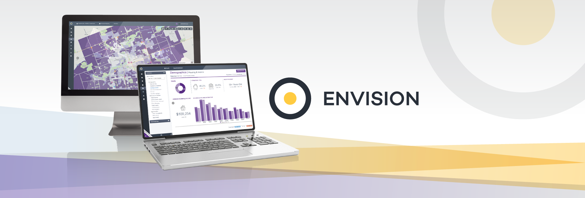 ENVISION-customer-insight-market-intelligence-platform