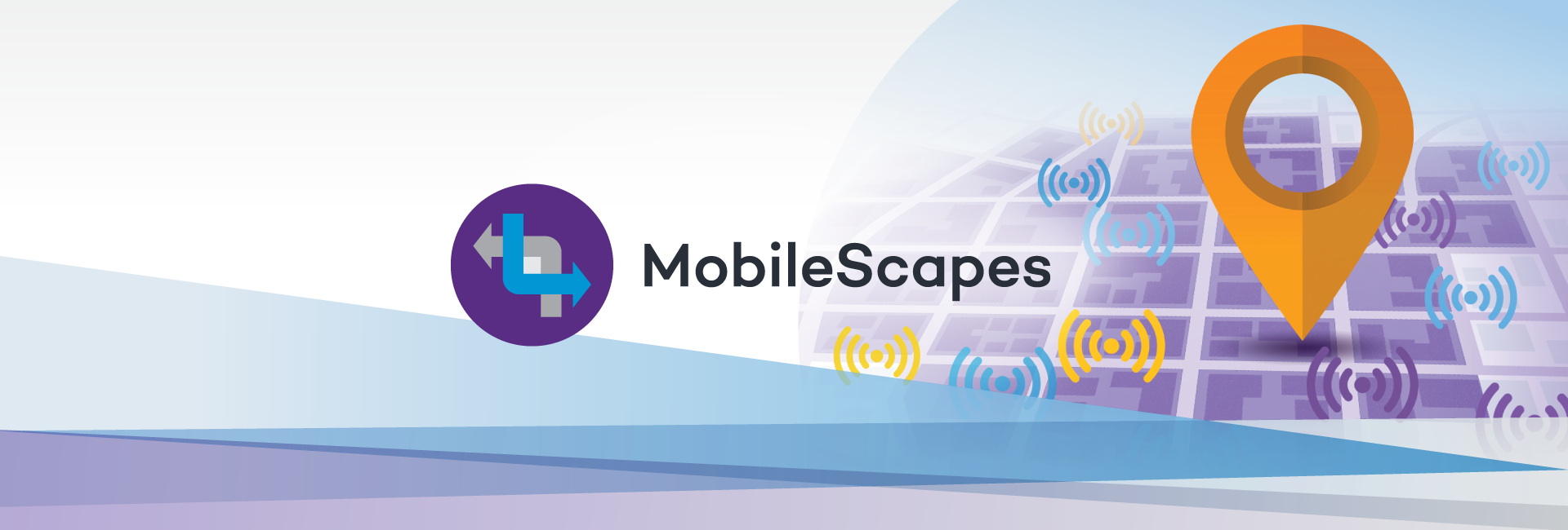 MobileScapes-Mobile-Analytics-Homepage-Banner