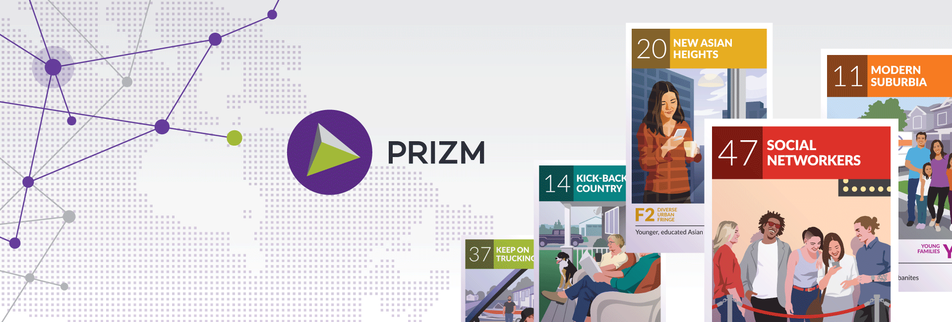 PRIZM Homepage Banner CAN 0920