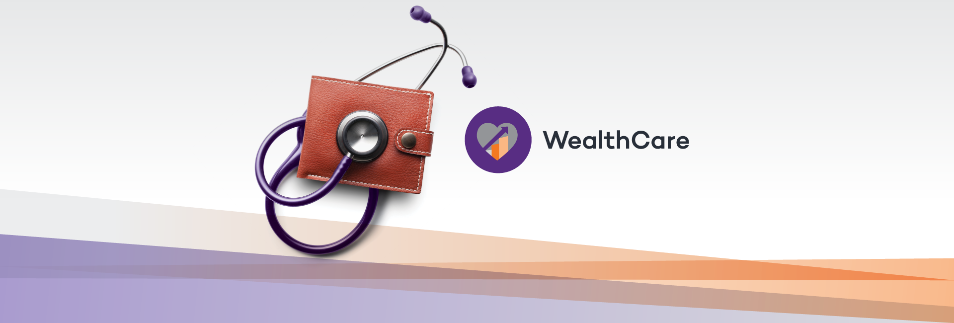 WealthCare-2020-Front-Page-Banner-1920x650
