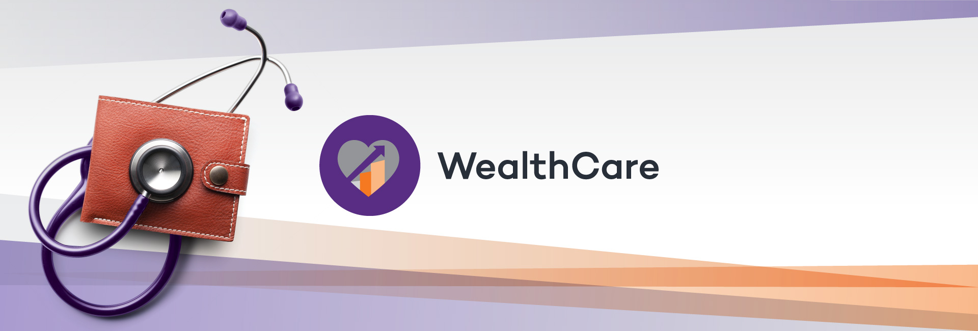 WealthCare-Homepage-Banner