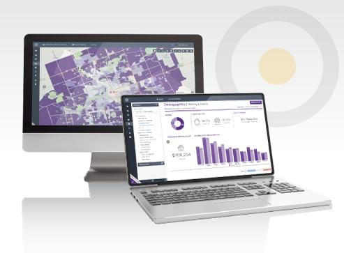 ENVISION-consumer-market-intelligence-platform-sm