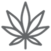 CannabisInsights-Cannabis-Icon