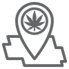 CannabisInsights-Operate-Any-Commercial-Area-Icon