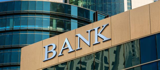 Banks use data analytics to engage with customers