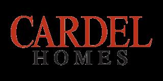 cardel-homes-logo