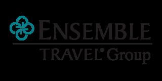 EnsembleTG-Logo