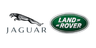jaguar-land-rover-logo