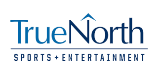 true-north-sports-and-entertainment-logo
