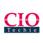 CIO-techie-web-logo-sm