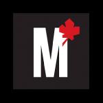 Macleans Magazine Logo