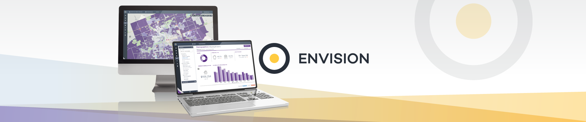 ENVISION-page-header-1920x400