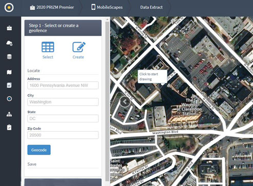 US-ENVISION-geofence-demonstration
