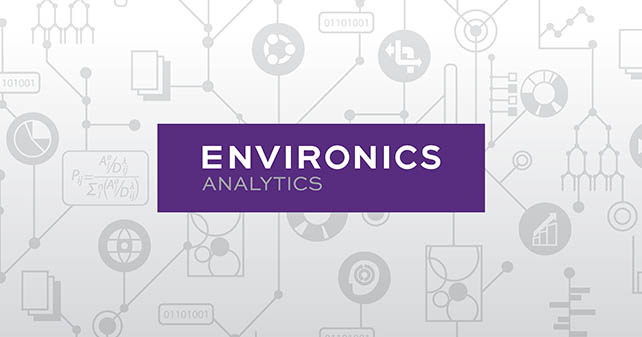 Environics Analytics Downloadable Logos and Photos