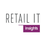 Logo for online publication Retail It Insights