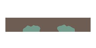 Logo for J Richard Hill Co