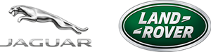 Logo for Jaguar Land Rover Automotive Company