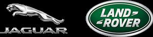 Logo for Jaguar Land Rover Automotive Company