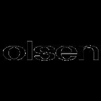 Logo for Olsen Retail stores - Testimonials