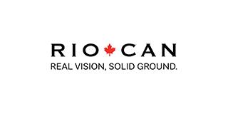 rio-can-logo