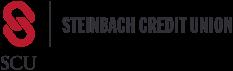 Logo for the Steinbach Credit Union - Testimonials