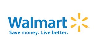 Walmart-logo-250x129