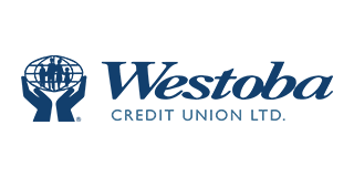 Westoba Credit Union Logo